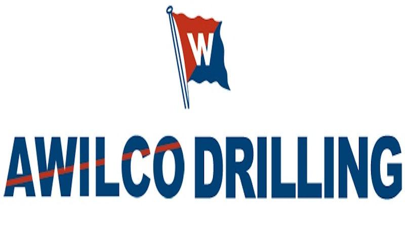 awilco