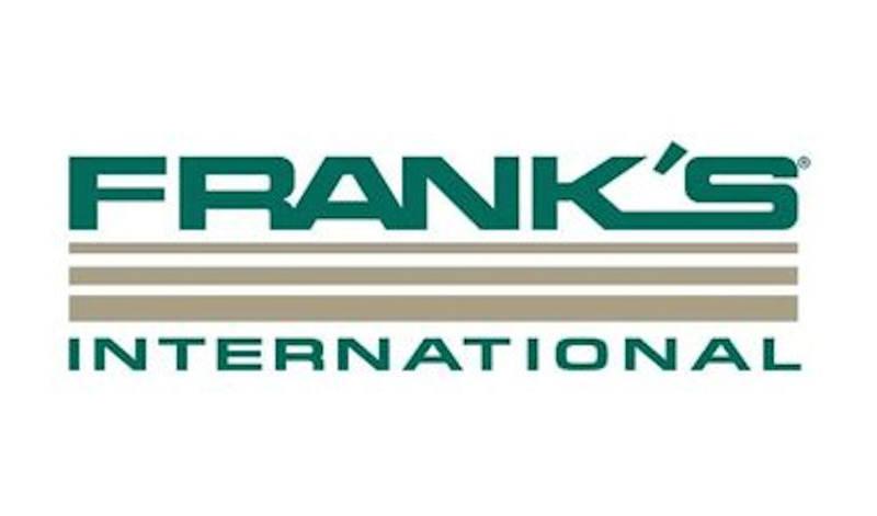 franks-1-800x471