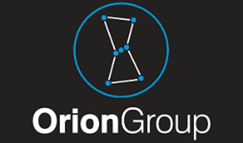 oriongroup-800x471