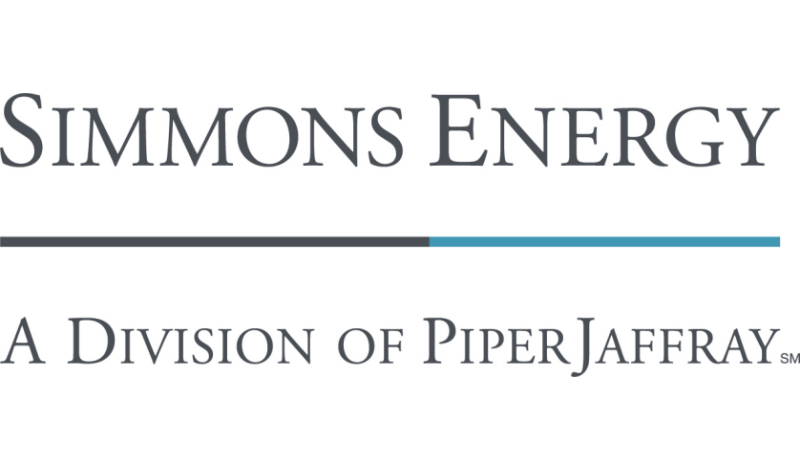 Simmons_Energy_Logo_Gray_Blue